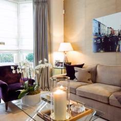02-King's Road Luxury Living