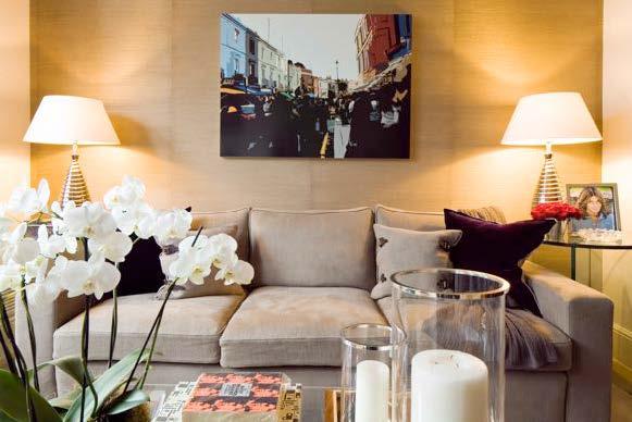 03-King's Road Luxury Living