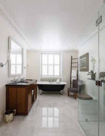 20-Antigua House