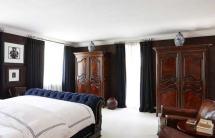 24-Ascot Lodge