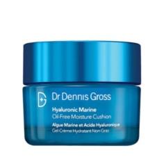 Dr Dennis Gross