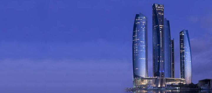 jumeriah-at-etihad-towers-exterior-shot-hero