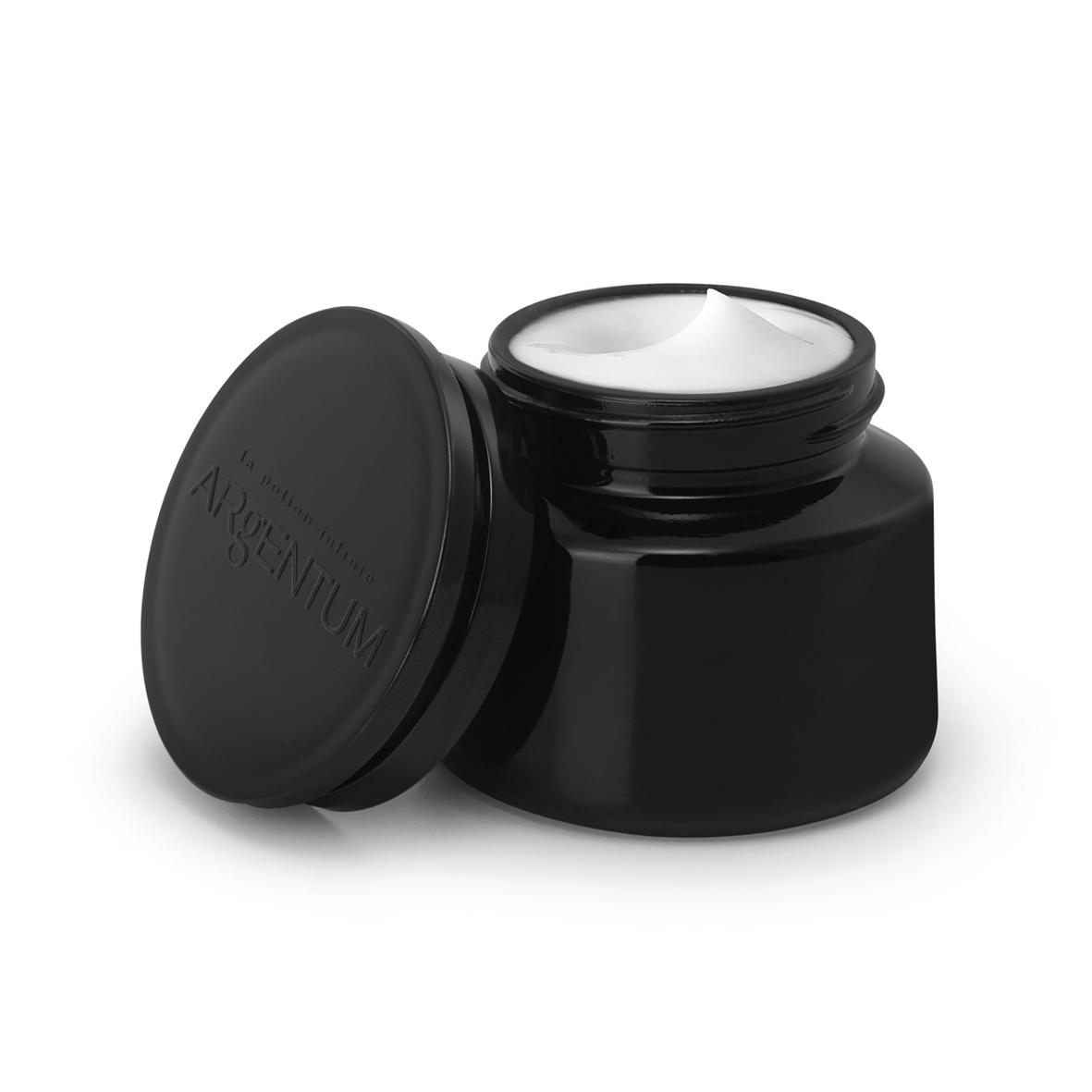 2 - la potion infinie Open Jar