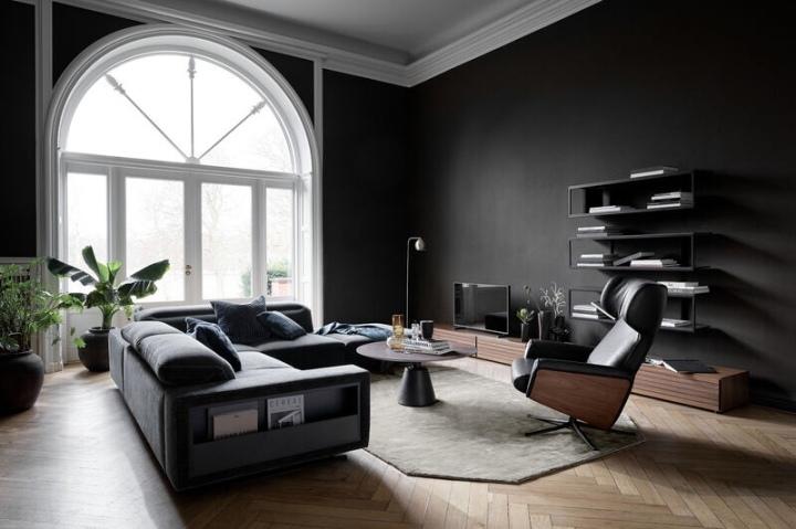 BoConcept – Danish LifestyleBrand