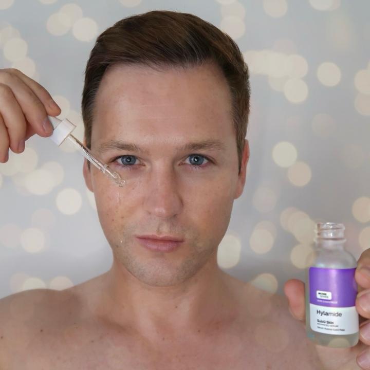 Winter Skincare Regime withDeciem